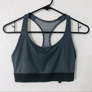 ‼️3/$20 Victoria Sport sports bra with mesh